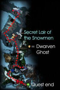 Secret Lair of the Snowmen map.jpg