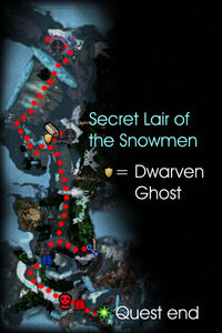 Secret Lair of the Snowmen map.jpg