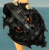 Shadow Shield.jpg