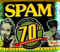 Spam label-92.jpg