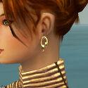 Elementalist Elite Sunspear Armor F dyed earrings.jpg