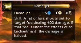 Flame Jet Description.JPG