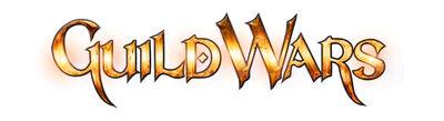 Gw logo.jpg