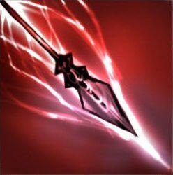 Hi-res-Shock Arrow.jpg