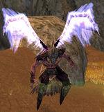 Margonite Ascendant.jpg