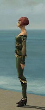Mesmer Luxon Armor F gray side.jpg