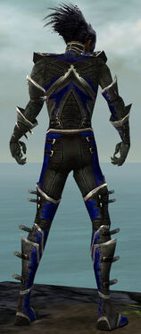 Necromancer Kurzick Armor M dyed back.jpg