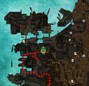 Yan Zal Map.jpg