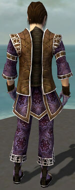 Acolyte Sousuke Armor DajkahInlet Back.jpg