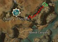 Lieutenant Vanahk Map.jpg
