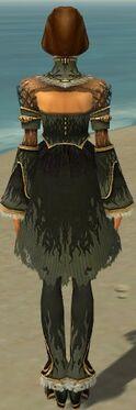 Mesmer Primeval Armor F gray chest feet back.jpg