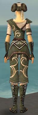 Monk Shing Jea Armor F gray back.jpg