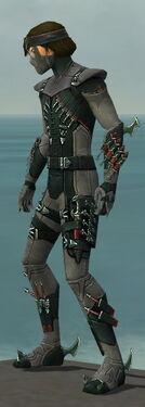 Assassin Seitung Armor M gray side.jpg
