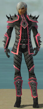 Elementalist Obsidian Armor M dyed front.jpg