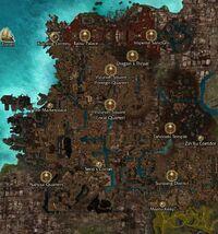 Kaineng City map.jpg
