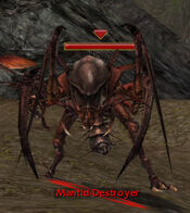 Mantid Destroyer.jpg