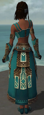 Melonni Armor DajkahInlet Back.jpg