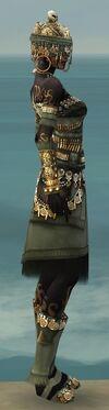Ritualist Elite Imperial Armor F gray side alternate.jpg