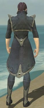 Elementalist Tyrian Armor M gray chest feet back.jpg