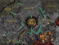 Fissureofwoe layout.jpg