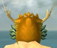Imperial Dragon Mask gray back.jpg