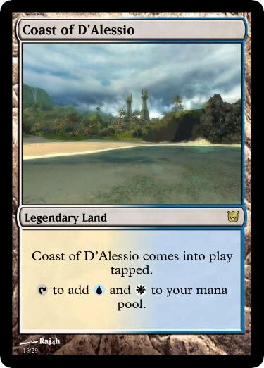 MTG Coast of DAlessio.jpg