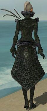 Mesmer Elite Elegant Armor F gray back.jpg