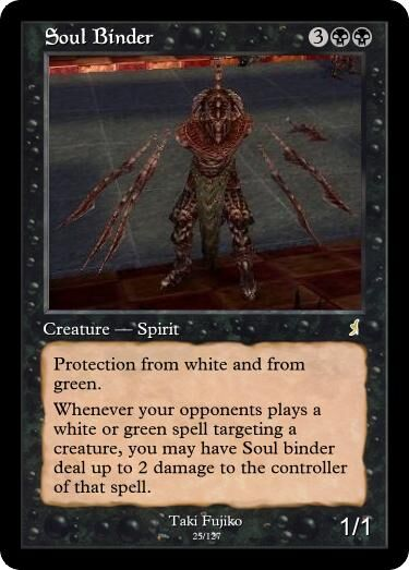 Taki's Soul Binder Magic Card.jpg