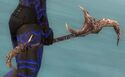 Villnar's Claw