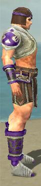 Warrior Gladiator Armor M dyed side.jpg