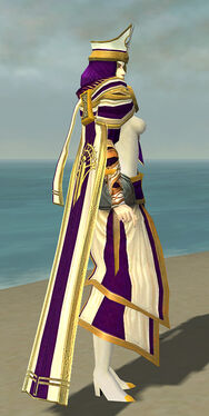White Mantle Disguise F dyed side.jpg