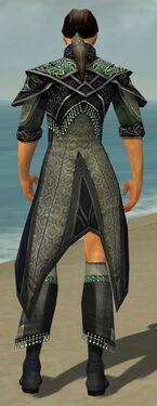 Elementalist Elite Luxon Armor M gray chest feet back.jpg