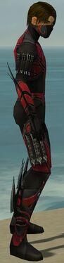 Assassin Vabbian Armor M dyed side.jpg