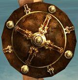 Bronze Shield.jpg