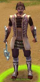 Imperial Supply Master Kagno.jpg