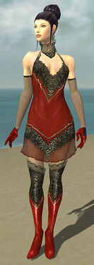 Mesmer Elite Enchanter Armor F dyed front.jpg