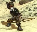 Stone Summit Ranger.jpg