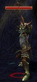 Warden of the Branch.jpg