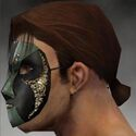 Mesmer Elite Canthan Armor M gray head side.jpg