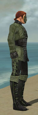Mesmer Shing Jea Armor M gray side.jpg