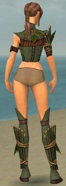 Ranger Druid Armor F gray chest feet back.jpg