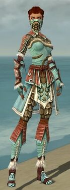 Ranger Elite Canthan Armor F dyed front.jpg