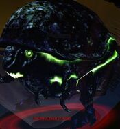 The Black Beast of Arrgh.jpg
