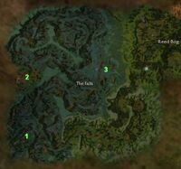 The Falls map.jpg