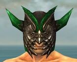 Warrior Elite Dragon Armor M dyed head front.jpg