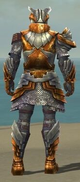 Warrior Templar Armor M dyed back.jpg