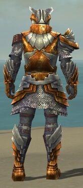 Warrior Templar Armor M dyed back.jpg