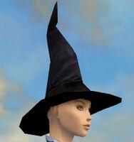 Wicked Hat F gray side alternate.jpg