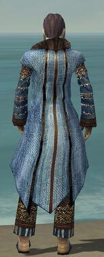 Elementalist Vabbian Armor M dyed back.jpg