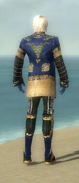 Mesmer Elite Canthan Armor M dyed back.jpg